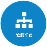 W020181115384513394570副本.png